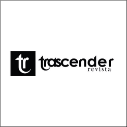 Logo-Revista Trascender