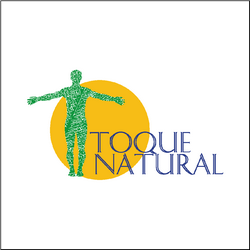 Logo-Macrobiotica Toque Natural